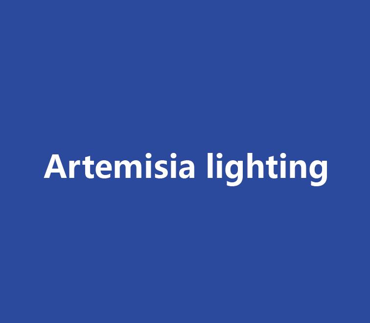 ARTEMISIA LIGHTING
